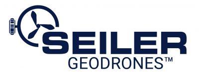 Seiler GeoDrones Logo